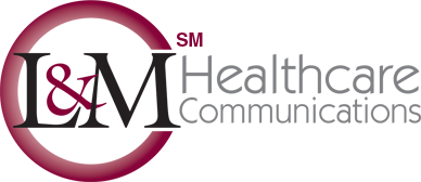 L&M Healthcare Communications