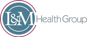 LMHealthGroup